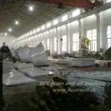 熱い販売の良質の小麦粉のローラミル機械