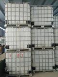 Toliltriazol del sodio, hoja de datos de la seguridad del 50% Tta-S CAS No. 64665-57-2