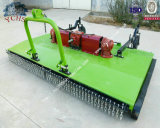 Tractorfactory Supply High Qual를 위한 Tractorfactory Supply High Quality에 의하여 후방 거치된 Mower를 위해 Larger Imagefactory Supply High Quality에 의하여 후방 거치된 Mower를 보십시오