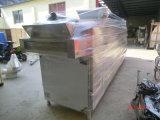 Casse-croûte remplissant de faisceau superbe bon marché de qualité faisant la machine