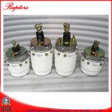 TerexのためのTerex Back Roto Chamber (09256203) 3305 3307 Tr50 Tr60