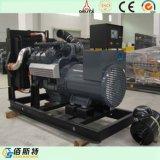 Jeux générateurs de puissance du moteur diesel 150kw de la Chine Deutz