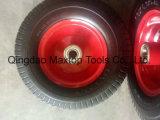 rotella della gomma piuma dell'unità di elaborazione 13X500-6 con l'orlo di plastica