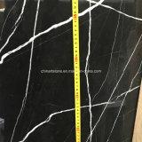 Nero Marquina и продукты Италии черные китайские мраморный