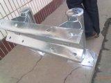 Barriera di sicurezza personalizzata En1317 di Aashto M180
