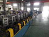 Placa triciclo / Transporte com máquina Coining Roll Forming