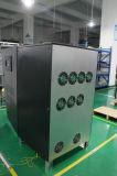 400kVA高い信頼性の誘導の自動電圧安定装置
