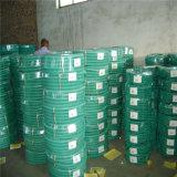 PVC-Schneckensaugschlauch
