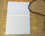 Rompecabezas del Libro Blanco de la perla para la venta al por mayor