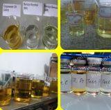 Olio iniettabile semifinito degli steroidi di Enanthate 250mg/Ml del testoterone