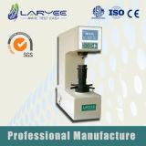Probador de la dureza de ASTM E18 Rockwell (HR-150DT/HRM-45DT/XHR-150)
