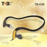 Écouteur sportif de Neckband (TB-H39)