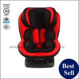 OEM Baby Product - Asiento de seguridad para bebé de bebé de 4 a 4 años