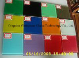 Glass laminato Used in Shop