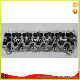 Rd28 Rd28ti 11040-Vb301 Zylinderkopf für Nissan-Patrouille