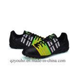جديدة أسلوب كرة قدم أحذية مع [هيغقوليتي]