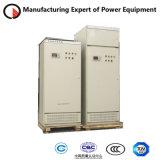 De passieve Filter van de Macht met Laag Voltage