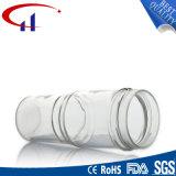 340ml極度の品質のガラス蜂蜜の瓶(CHJ8139)