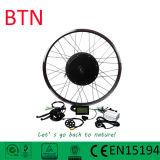 Buena calidad Ebike Ciudad Europa de bicicleta eléctrica kit 48V1000W