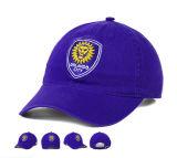 2016の最も新しい様式の品質のスポーツチーム野球帽