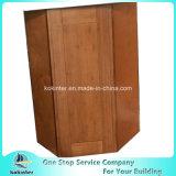 Coctelera de bambú americana DC2430 de la cabina de cocina del estilo