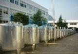 Agitador vertical sanitário da água com tanque de mistura (ACE-JBG-1A)