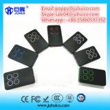 Control remoto universal para la puerta de garaje 280MHz-870mzh con Ce y RoHS
