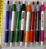 Plastic promotionnel Ballpoint Pen (1155A)