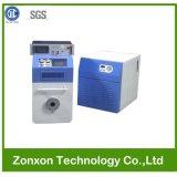 Modèle de machine potentiel continuel stationnaire de rayon X Pts225