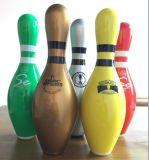 Qualitätsgarantie Usbc anerkannter BowlingspielPin