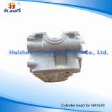 マツダNa1600 8839-10-100f/aのためのエンジン部分のシリンダーヘッド