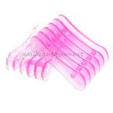 Maniküre-Nagel-Kunst-Schönheits-Bildschirmanzeige-Bürsten-Halterung-Regal-Hilfsmittel (C21)