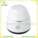 Aroma-Zerstäuber-nachladbare Batterie innerhalb des Diffuser- (Zerstäuber)aromas