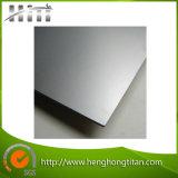 Lamiere di titanio/lamierini di ASTM B265 Gr5