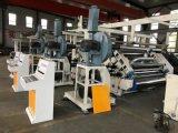 El profesional suministra la cadena de producción de la cartulina acanalada 1800 5ply la certificación del SGS