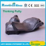 Putty de pensamento magnético feito em China
