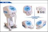 Rimozione permanente dei capelli del laser del diodo di Lightsheer (CE RoHS)