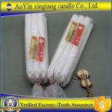 De witte Fabriek van de Kaars van het Huishouden in China