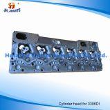 디젤 엔진은 모충 3306di 8n6796 3406di/3304di/3406b를 위한 실린더 해드를 분해한다