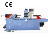 Гидровлический автоматический конец трубы формируя машину (TM40NC)