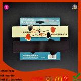 Fábrica a maioria de ímã magnético macio do refrigerador do papel barato da alta qualidade
