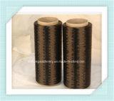 Hochwertige Bsalt Faser-unidirektionales Basalt-Gewebe-Umherziehen