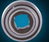 Rodamiento resistente de la grada de disco de la agricultura del rodamiento del rodamiento 207kppb3 del par