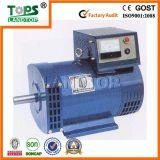 Rue Series 7.5 KVA Generator Price de TOPS