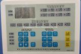 Máquina de molde Semi auto do sopro da máquina/frasco de molde do sopro do estiramento do animal de estimação/maquinaria plástica do molde de sopro
