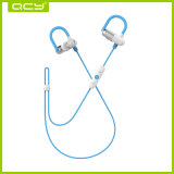 Esporte Hedaphone de Bluetooth do gancho da orelha o melhor para Samsung e iPhone