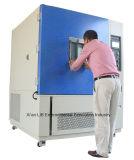 Kabinet van de Test van het Ozon van de Hoge Frequentie ASTM D1149 het Verouderende