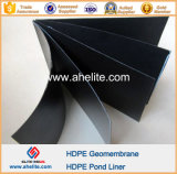 Textured Surface HDPE Geomembrane 0.75mm to 2.5mm
