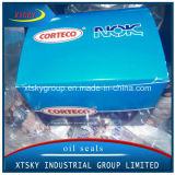 ブランド(NOK、Corteco、Elring、Kaco)のオイルシール
