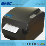 (BTP-R580II) impressora térmica da posição do Ethernet WLAN da paralela da série do USB de 80mm